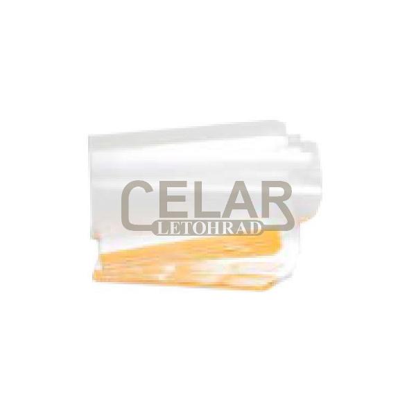 CLEANAIR Ochranná folie CA-3 (10ks)