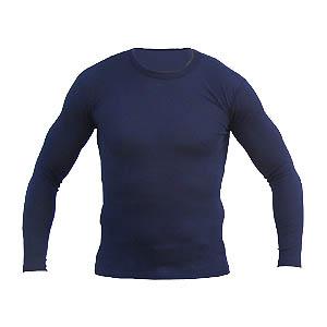 TERMO DĚTSKÉ tričko dlouhý rukáv