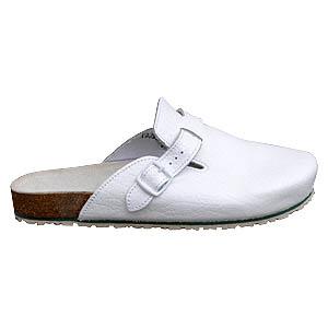 Pantofle plná šp.dámské