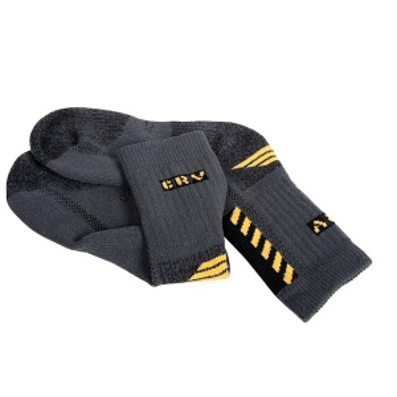 ponožky ZOSMA pracovní
