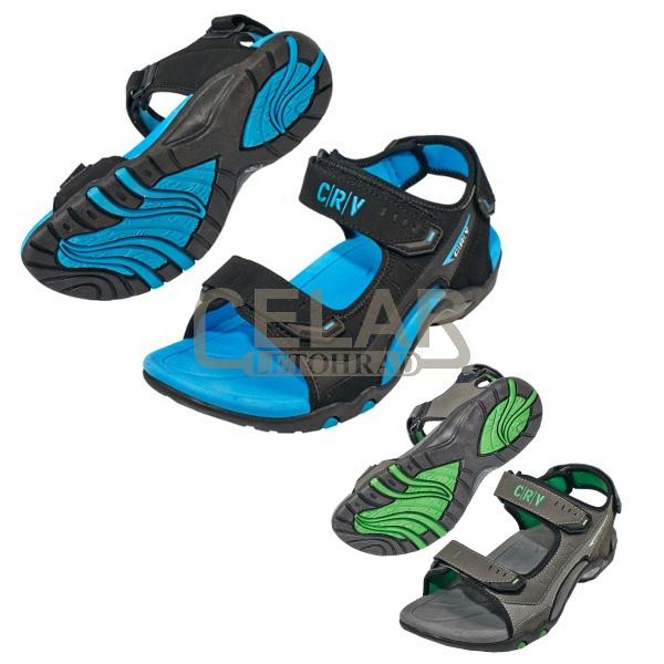 CROWAN sandál pánský