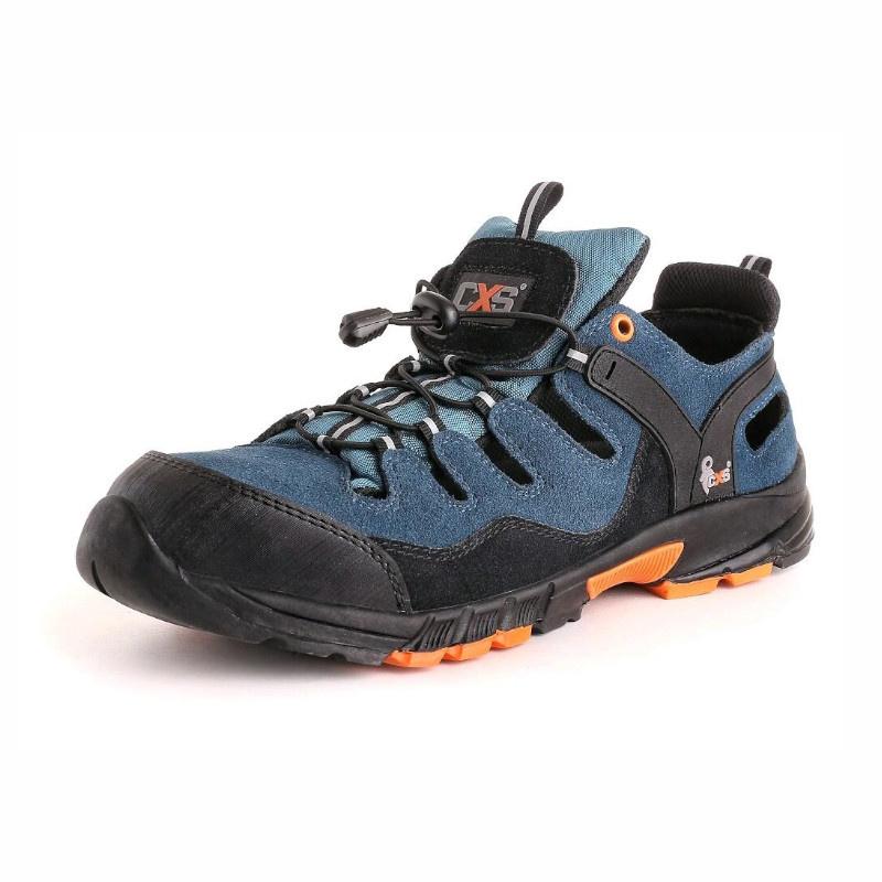 CXS LAND CABRERA S1 SRC sandál