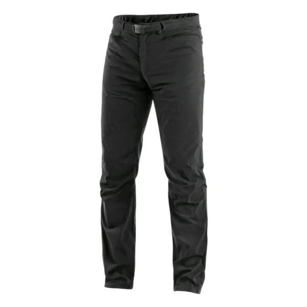 OREGON CXS kalhoty letní