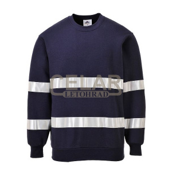 B307 IONA svetr