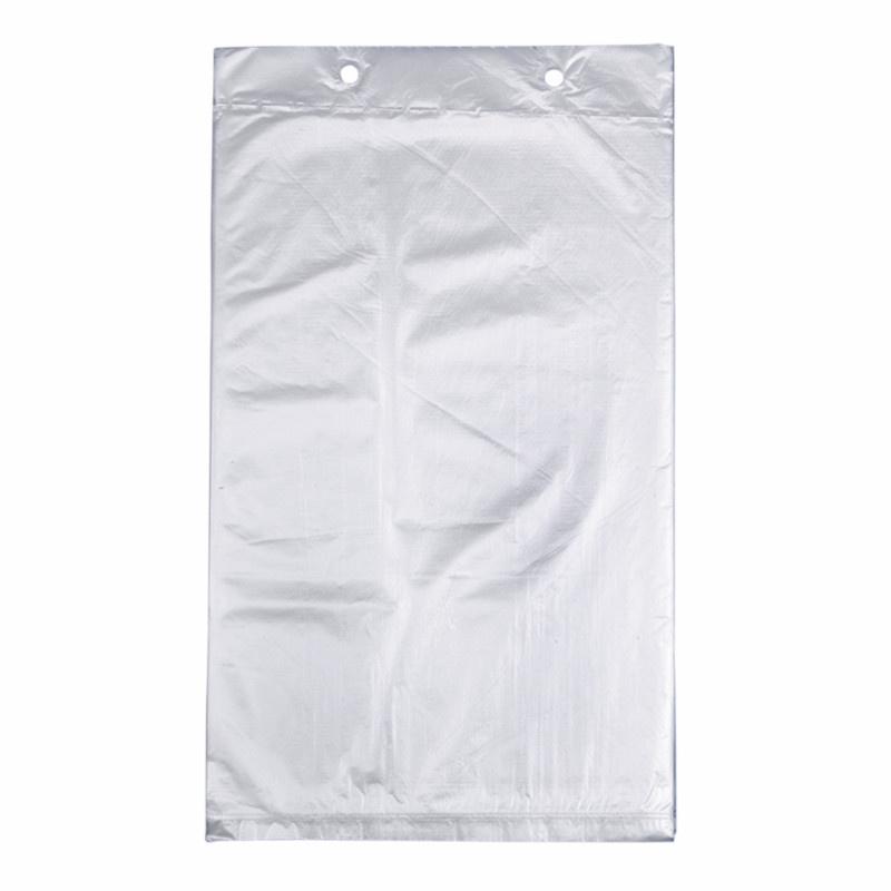 MI sáček odtrhávací ideal pack® 30x50cm 7mi (1000ks)