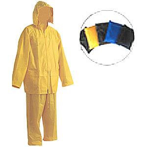 CARINA oblek 2-dílný nepromokavý