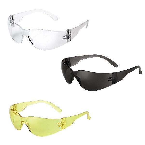 Brýle UNIVET 568