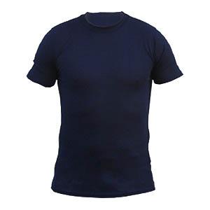 TERMO tričko krátký rukáv