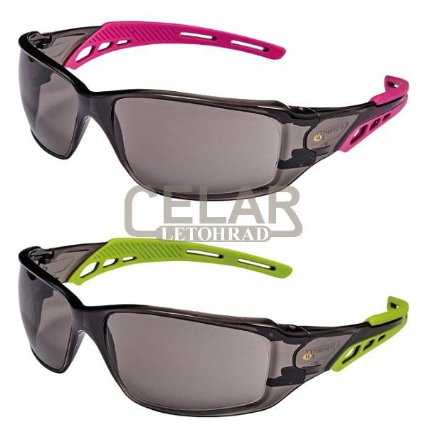 OYRE LADY brýle dámské I-Spector