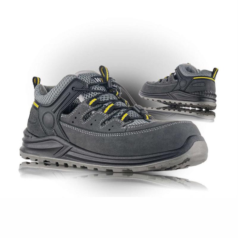 VM MARIBOR S1 SRA NON obuv sandál