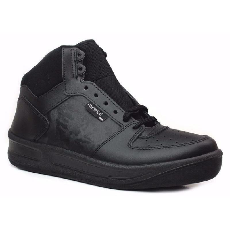 PRESTIGE NEW M56810 obuv kotníková