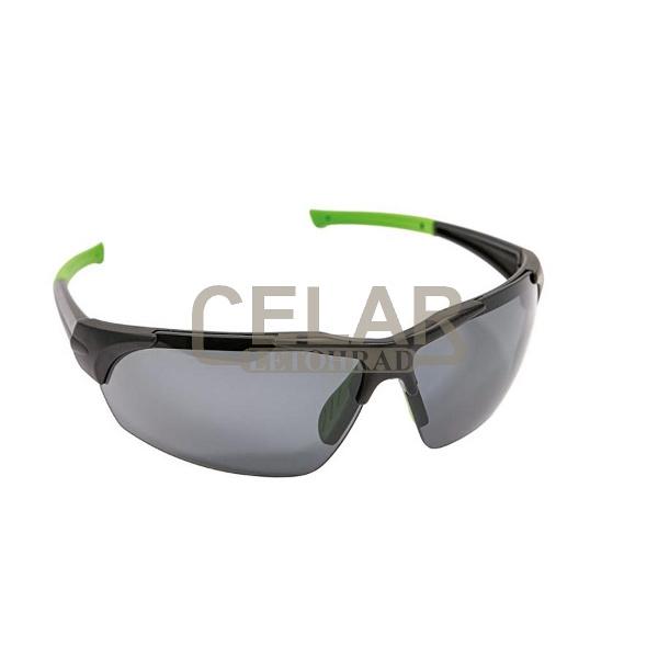HALTON brýle polarizační  I-Spector