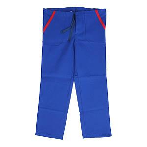 PROBAN kalhoty do pasu