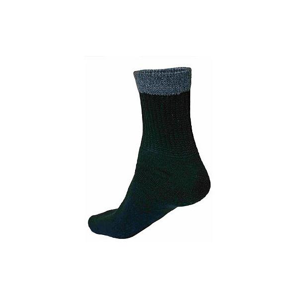 ponožky ARAE funkční
