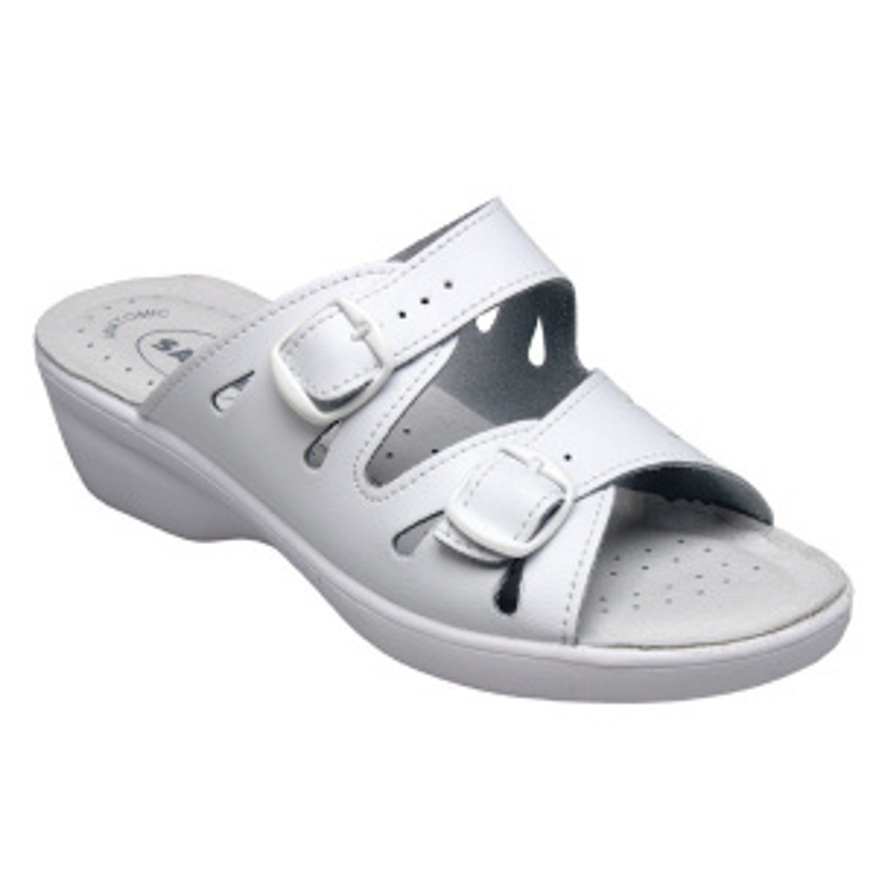 SANTÉ PO/5106 Pantofle dámské