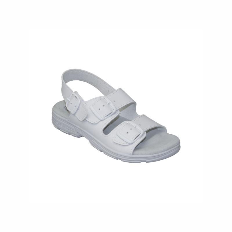 SANTÉ DM/125/43/10 Sandále dámské