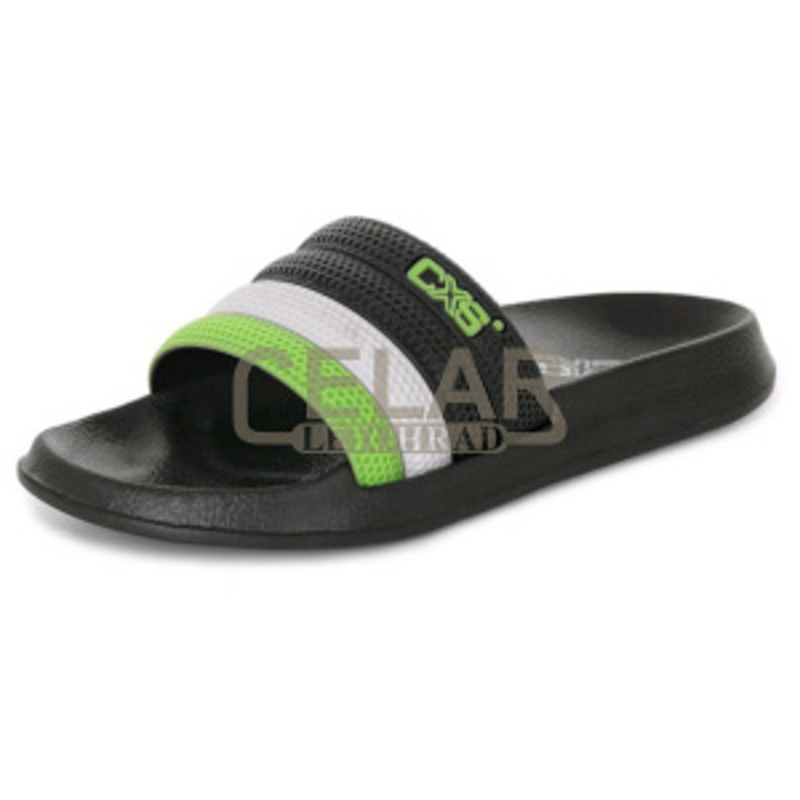 GULF CXS obuv nazouvák - pantofle