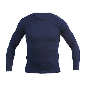 TERMO tričko dlouhý rukáv