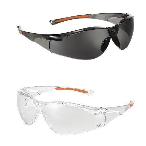 Brýle UNIVET 513 AS