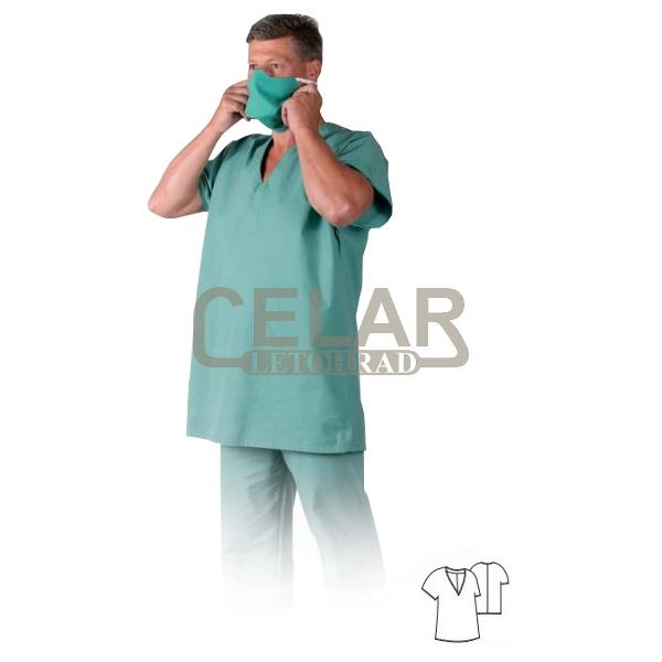 (0278) halena pánská operační