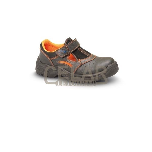 VM MINSK O1 FO SRC obuv sandál
