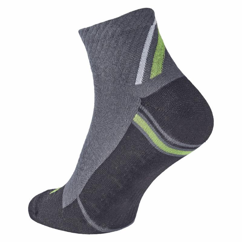 ponožky WRAY funkční