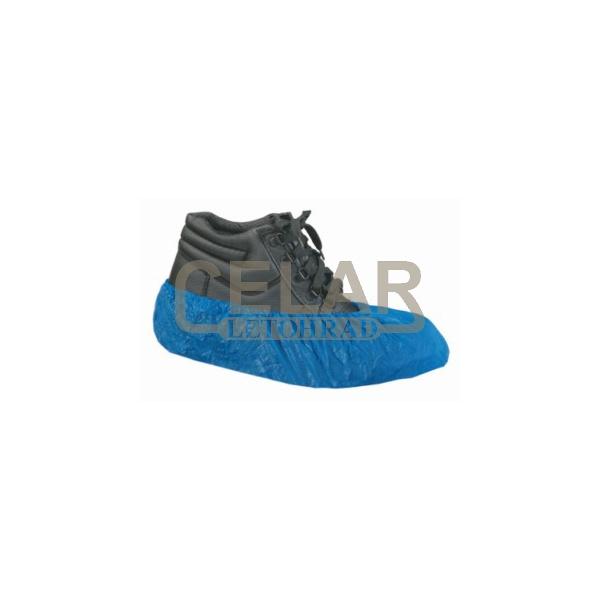 Návlek na obuv TONK jednorázový (100ks)