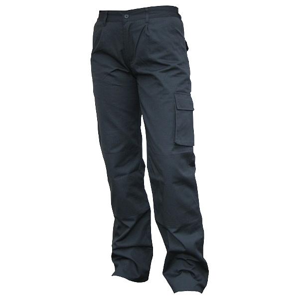 LABORAL / DAILY kalhoty dámské prac.