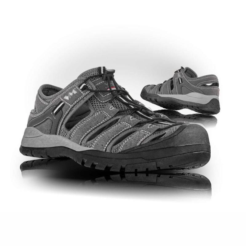 VM SINGAPORE obuv sandál outdoor