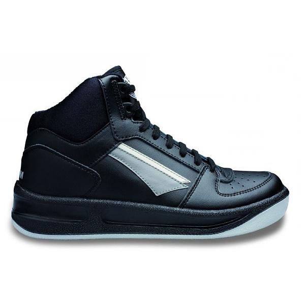 PRESTIGE obuv kotník MOLEDA