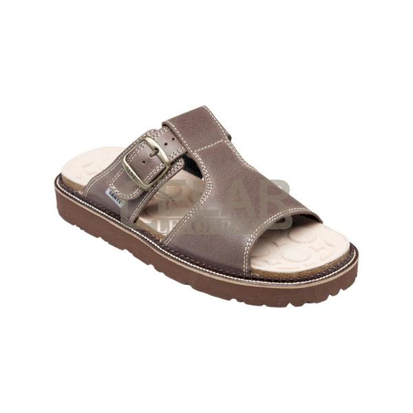 SANTÉ N/560/11/59 Pantofle zdrav.dám.