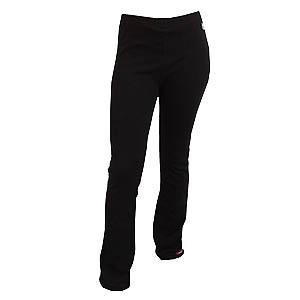 IVA kalhoty dámské (legíny)