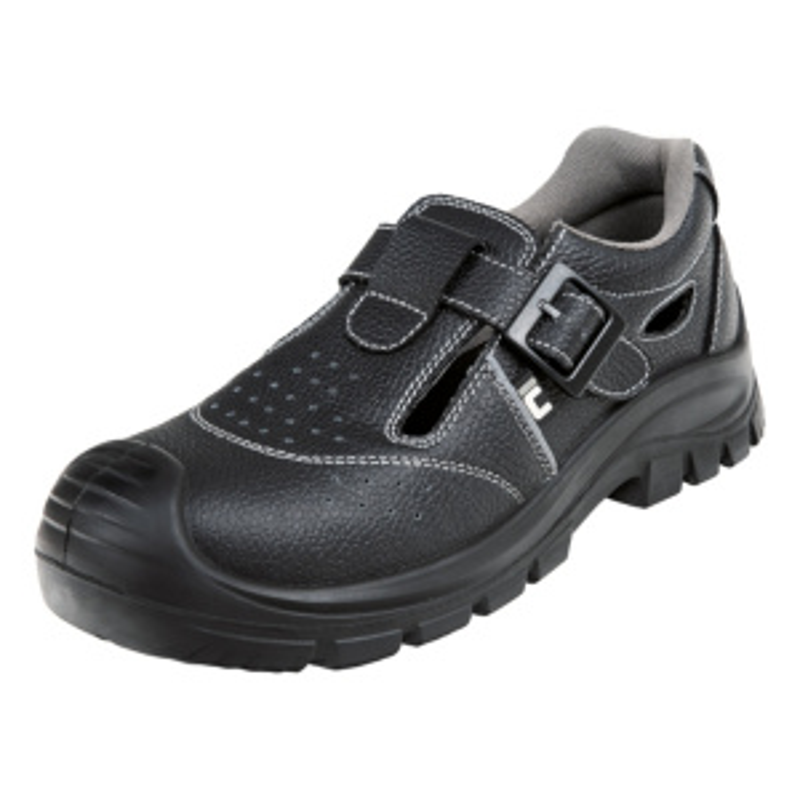 RAVEN XT MF S1P SRC obuv sandál