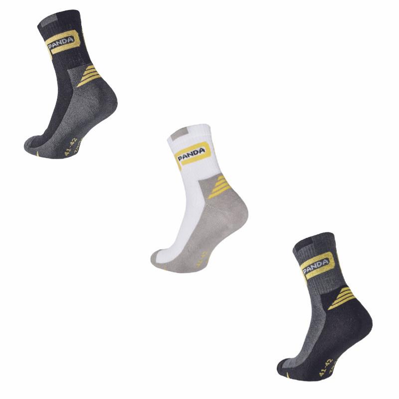 ponožky WASAT PANDA