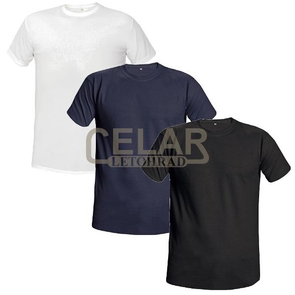 tričko JAMUNA krátký rukáv