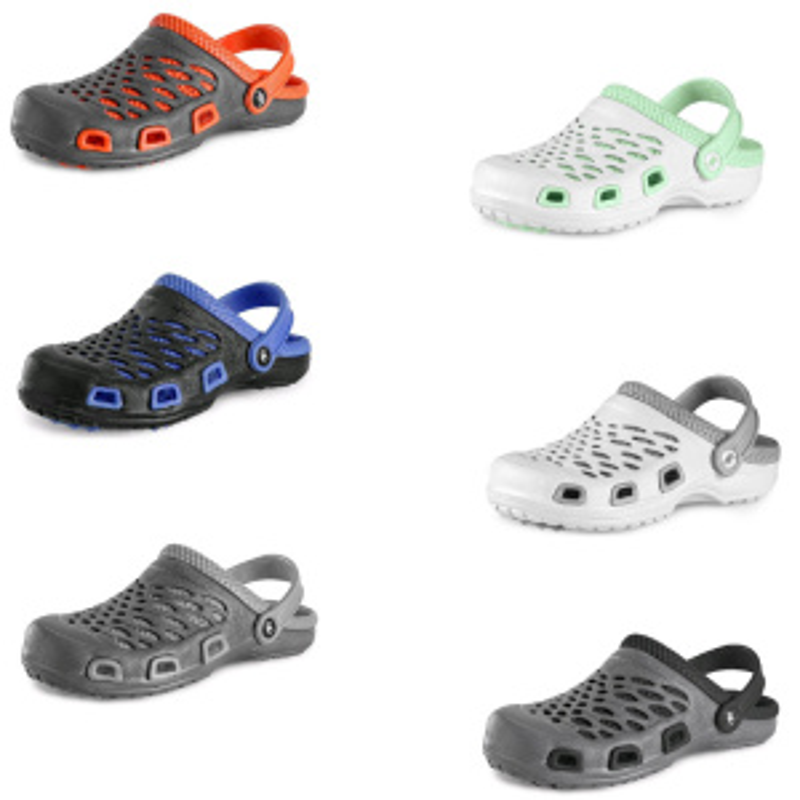 TREND CXS obuv nazouvák - pantofle