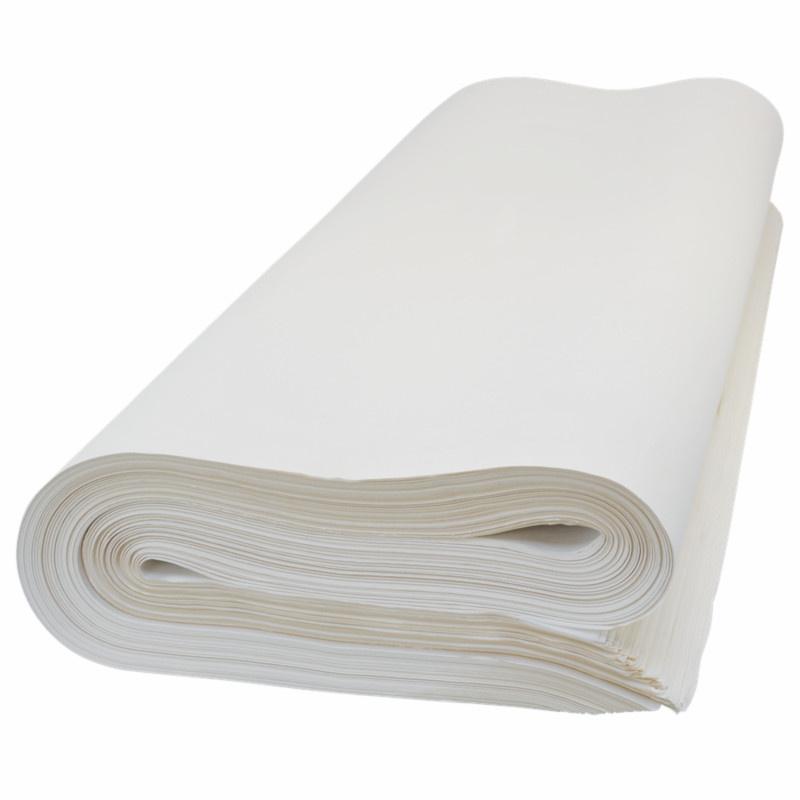Balící papír HAVANA dřevitá 45g/m2 70x100cm (10kg)