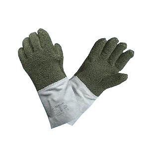 GBKL7E/13 rukavice metal-aram.froté 1000°C - 10