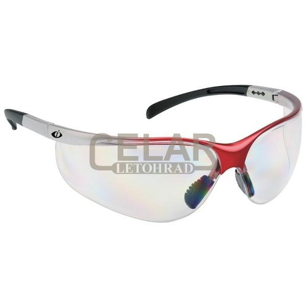 ROZELLE brýle