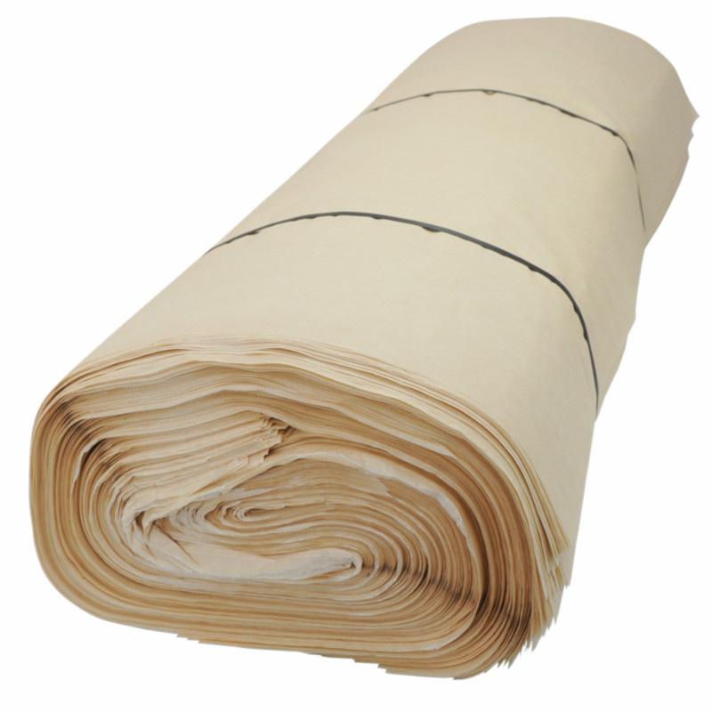 Balící papír pergamen. náhrada 40g/m2 50x70cm (10kg)