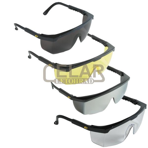 TERREY / NASSAU brýle