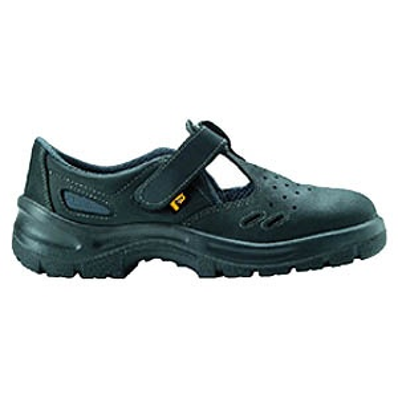 TOPOLINO O1 (STRONG SANDAL) obuv