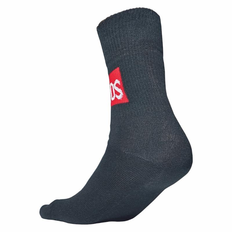 ponožky FARUM klasické