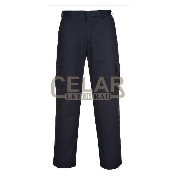 C701 COMBAT kalhoty