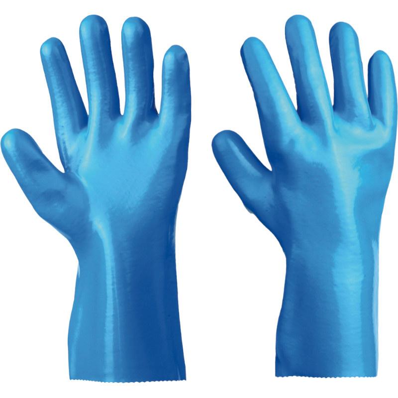 UNIVERSAL30cm HLADKÉ ruk.PVC chemické
