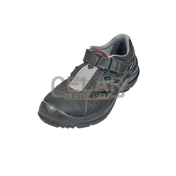 JOTTA PROFESSIONAL S1 SRC obuv sandál