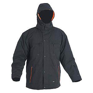 EMERTON bunda zimní
