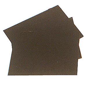 Náhradní sklo SK 1140 108x51 tmavé