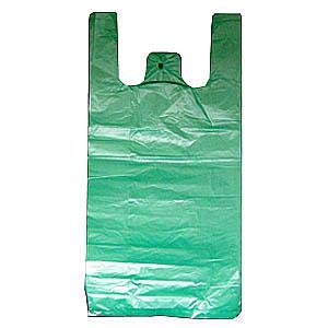 MI taška odtrhávací 4kg 14mi 23+11x47 cm (50ks)