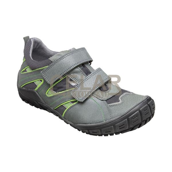 SANTÉ N/401/11/P16 obuv dětská